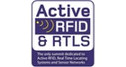 Active RFID, RTLS & Sensor Networks 2008