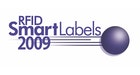 RFID Smart Labels 2009