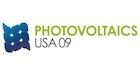 Photovoltaics USA 2009