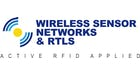 Wireless Sensor Networks & RTLS Summit