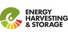 Energy Harvesting & Storage Europe 2009