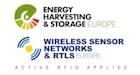 Energy Harvesting & Storage Europe 2010