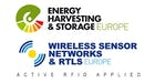 Energy Harvesting & Storage Europe 2010