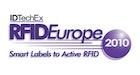 RFID Europe 2010