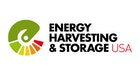 Energy Harvesting & Storage USA 2010
