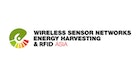 Wireless Sensor Networks, Energy Harvesting and RFID Asia 2010