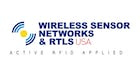 Wireless Sensor Networks & RTLS USA 2010