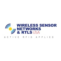 Wireless Sensor Networks & RTLS USA 2010 - Conference Proceedings & Audio Recordings