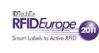 RFID Europe 2011