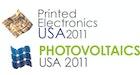 Printed Electronics and Photovoltaics USA 2011