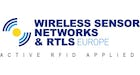 Wireless Sensor Networks and RTLS Europe 2011
