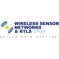 Wireless Sensor Networks and RTLS Europe 2011 - Main Conference Audio Recordings