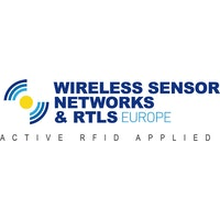 Wireless Sensor Networks and RTLS Europe 2011 - 2 Day Conference Presentations and Audio Recordings
