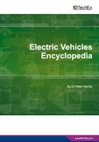 Electric Vehicle Encyclopedia