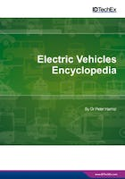 Electric Vehicle Encyclopedia