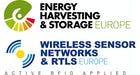 Energy Harvesting and Storage Europe 2012