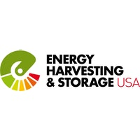 Energy Harvesting and Storage USA 2012 - 2 Day Conference Presentations in PDF Format and Audio Recordings (those not attending)