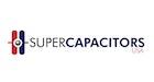 Supercapacitors USA 2012