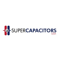 Supercapacitors USA 2012 - 2 Day Conference Presentations in PDF Format and Audio Recordings (those not attending)