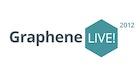 Graphene LIVE! USA 2012