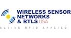 Wireless Sensor Networks & RTLS USA 2012