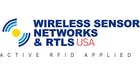 Wireless Sensor Networks & RTLS USA 2012