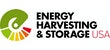 Energy Harvesting and Storage USA 2013