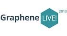 Graphene LIVE! USA 2013