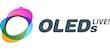 OLEDs LIVE! USA 2013