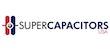 Supercapacitors USA 2013