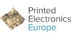 Printed Electronics Europe 2014
