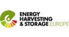 Energy Harvesting and Storage Europe 2014