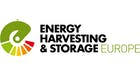 Energy Harvesting and Storage Europe 2014