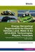 Energy Harvesting/ Regeneration for Electric Vehicles Land, Water & Air 2014-2024