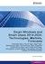 Smart Windows and Smart Glass 2014-2024: Technologies, Markets, Forecasts