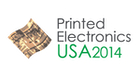 Printed Electronics USA 2014
