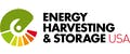 Energy Harvesting & Storage USA 2014