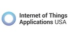 Internet of Things Applications USA 2014