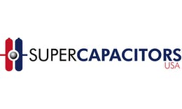Supercapacitors USA 2014