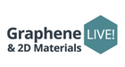 Graphene LIVE! USA 2014