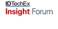 Business and Technology Insight Forum
