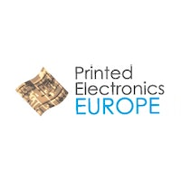 Printed Electronics Europe 2015 - Conference Proceedings & Audio Recordings