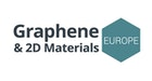 Graphene Europe 2015