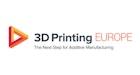 3D Printing Europe 2015