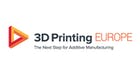 3D Printing LIVE! Europe 2015