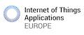 IDTechEx:logo436