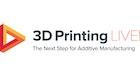 3D Printing LIVE! USA 2014