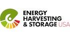 Energy Harvesting & Storage USA 2015