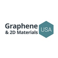 Graphene USA 2015 - Conference Proceedings & Audio Recordings