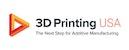 3D Printing USA 2015